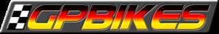 GP Bikes Germany Forum